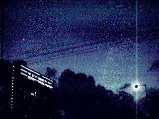 04068up.jpg