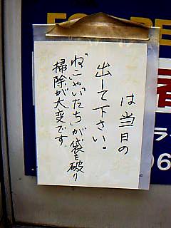 aut_3484.JPG