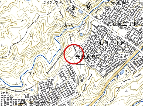 Map090220a_2