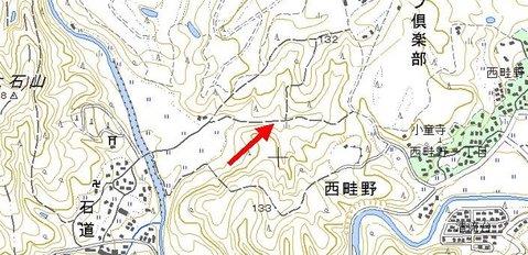 Map090220c