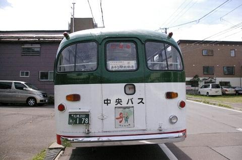Imgp4997