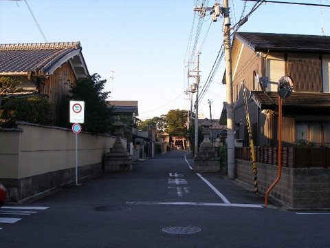 Pa190108