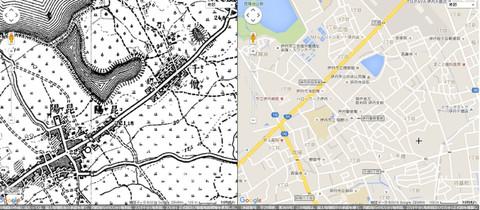 Map001_2
