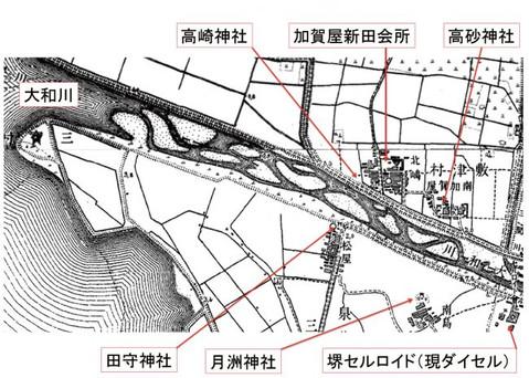 Yamatogawa650x464