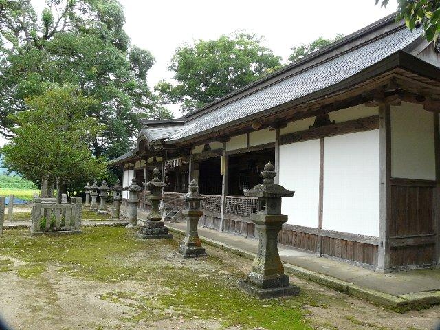 【丹波】京都との繋がり1