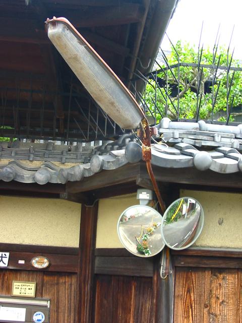 亀岡に行ってきました。
