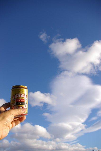 美空に乾杯!!